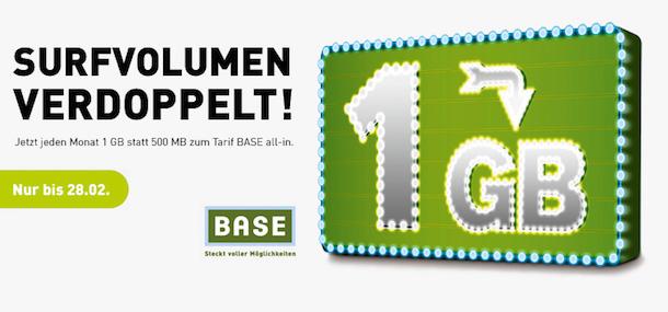 base010215