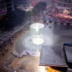 chongqing1