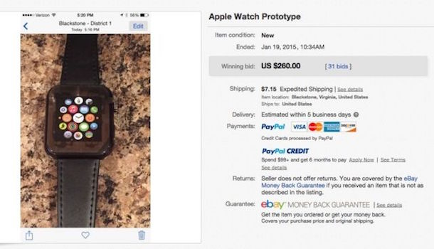 fake_apple_Watch_proto1