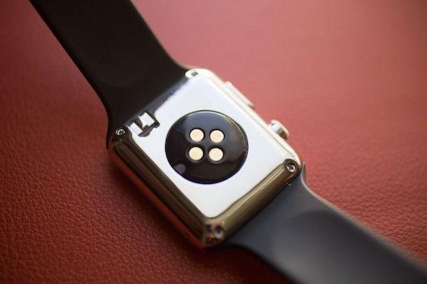 fake_apple_Watch_proto2