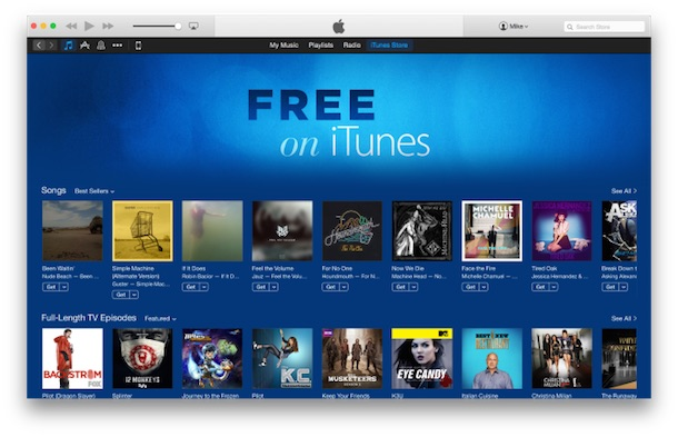 free_on_itunes