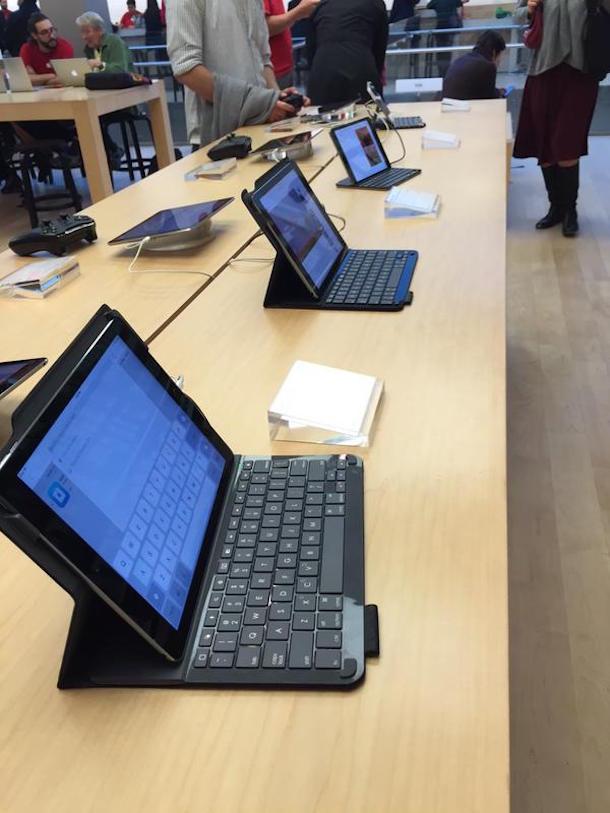 ipad_tastatur_store