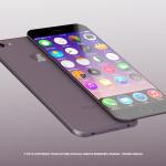 iphone7_konzept1