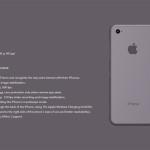 iphone7_konzept3