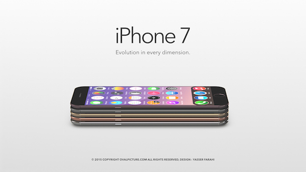 iphone7_konzept4