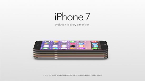 iphone7_konzept4