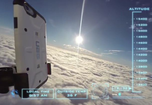 iphone_stratosphäre