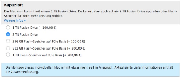 mac_mini_2tb_option