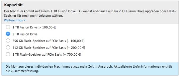 mac_mini_2tb_option