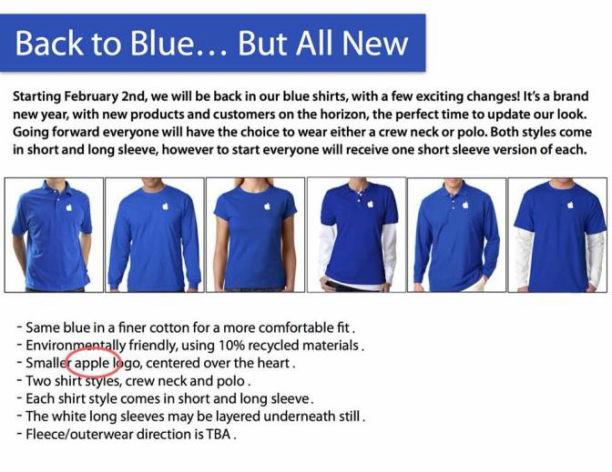 neue t-shirts
