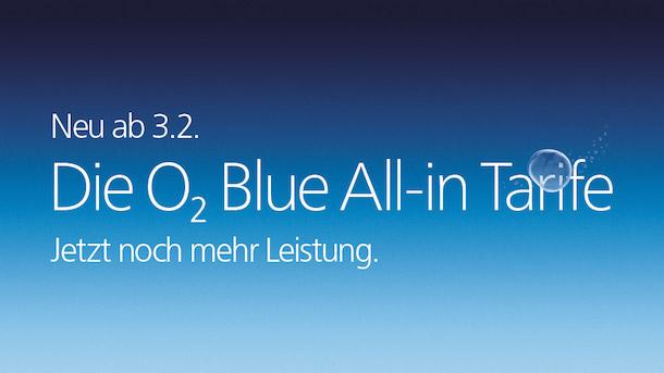 o2_blue_neu2