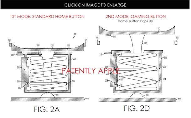 patent_homebutton_joystick