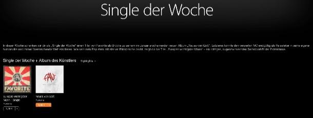 single_der_woche_favorite