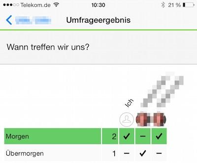 threema_21_umfrage