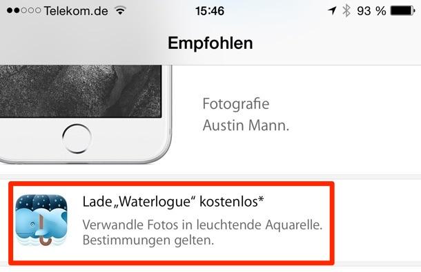 waterlogue_geschenk