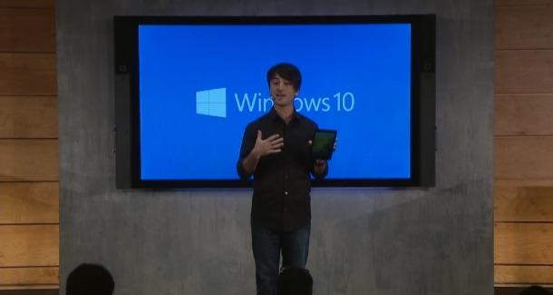 windows_10_event
