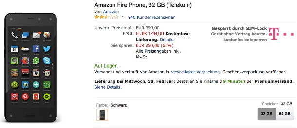 amazon_fire_phone_149