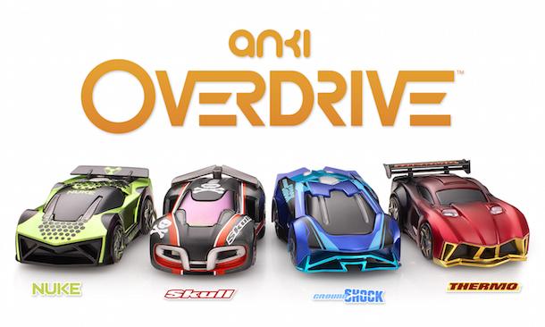 anki_overdrive2