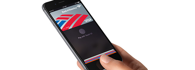 apple_pay_slider
