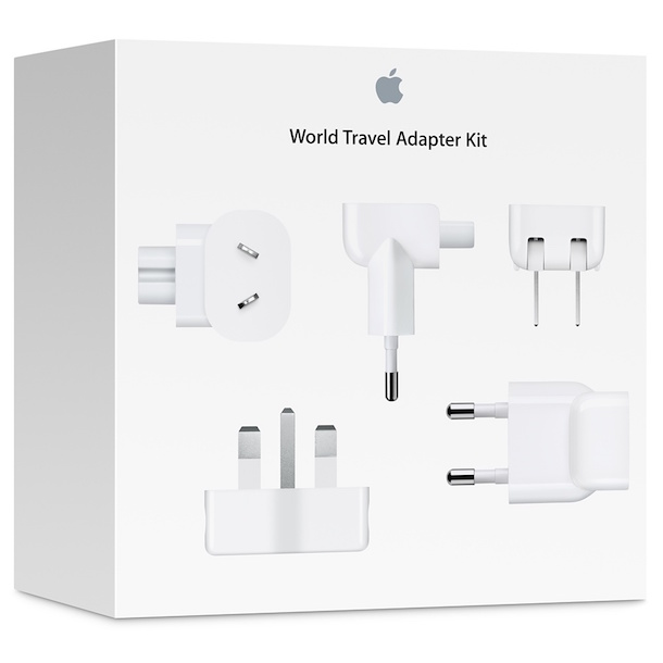apple_reise_adapter_kit