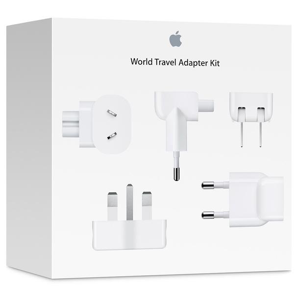 apple_reise_adapter_kit