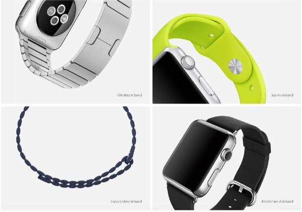 apple_watch_Armbaender