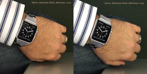 apple_watch_groessenvergl1