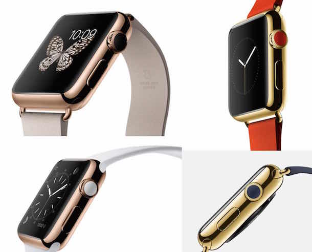 apple_watch_krone