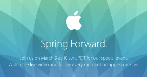 apple_watch_livestream