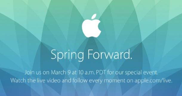 apple_watch_livestream