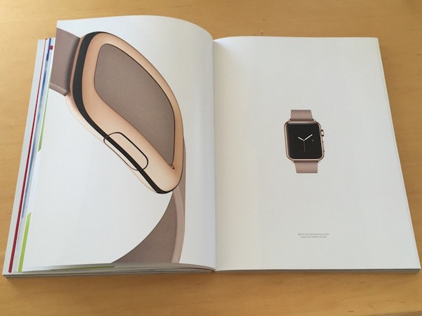 apple_watch_vogue3