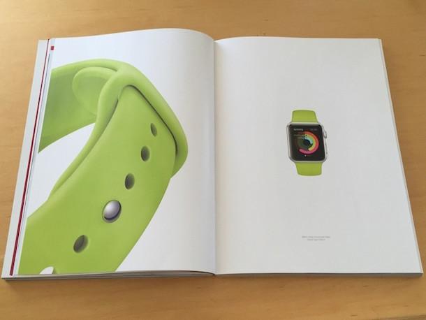 apple_watch_vogue4