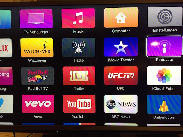 appletv_abc_news2