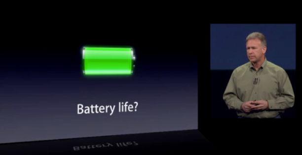 battery-life-phil-schiller