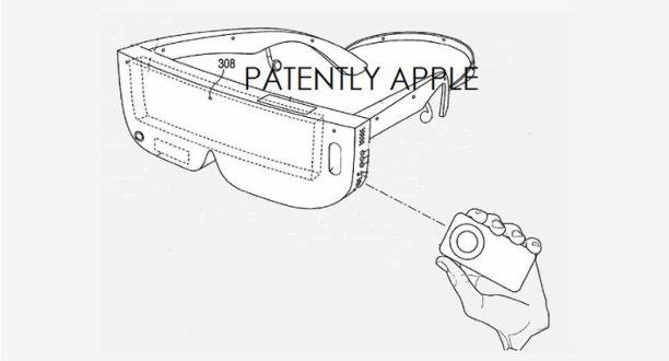 brille patent 1