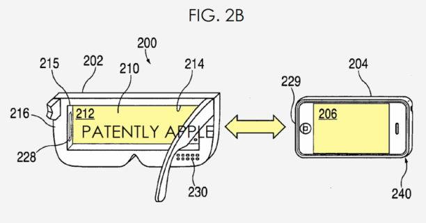 brille patent 2