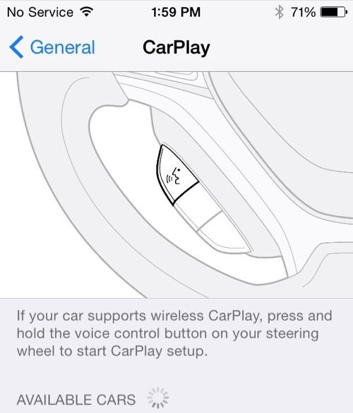 carplay_wireless_setup