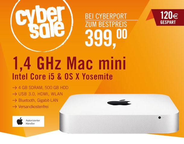 cyberport230215