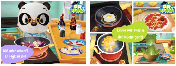 dr_pandas_restaurant2
