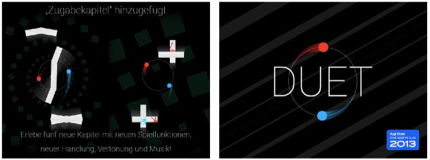 duet_game