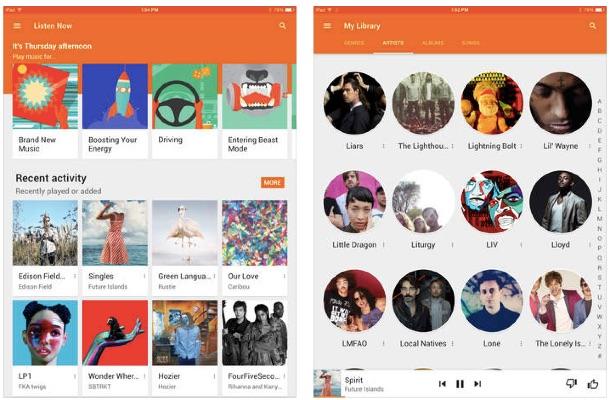google_play_music_ipad
