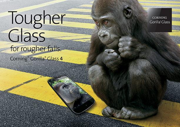 gorilla-glass4