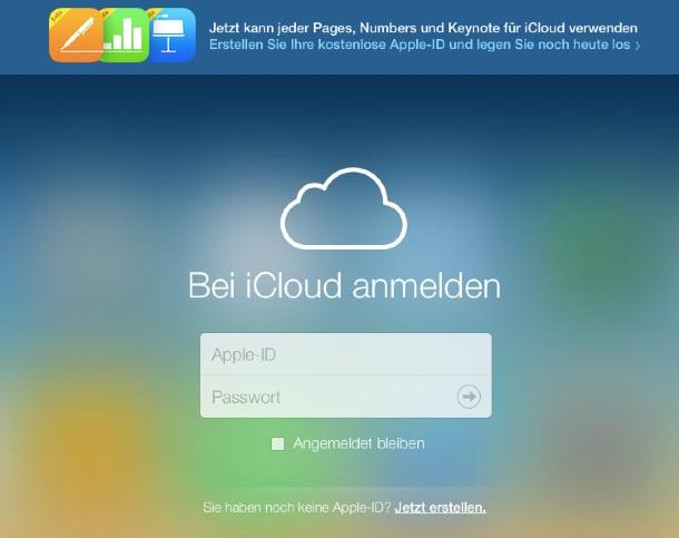iCloud_Beta