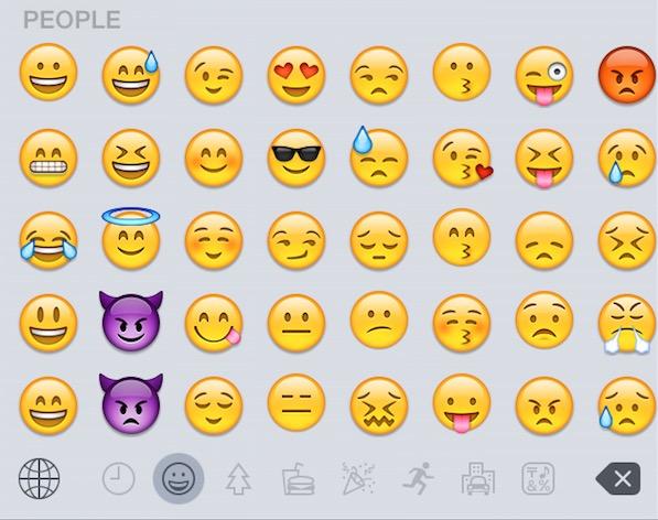 ios83_emoji