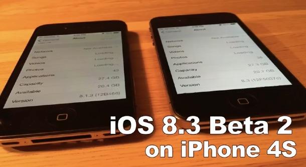 ios83b2_vs_ios813