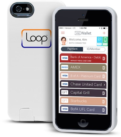 looppay_iphone