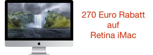 mactrade_retina_imac_270