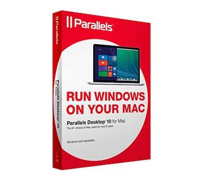 parallels_desktop10