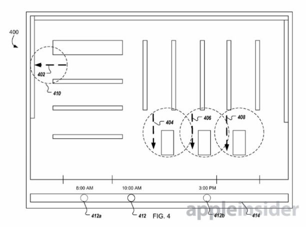 patent navi 2