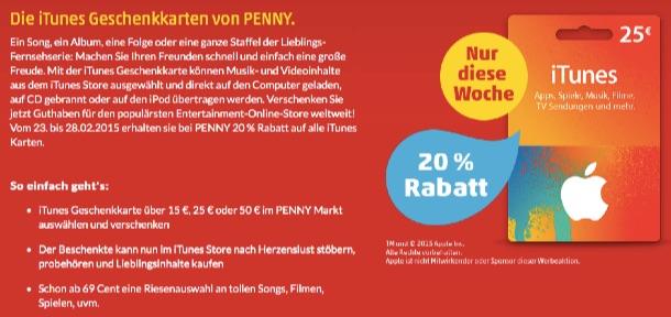 penny230215